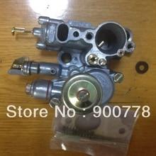 Заменить Vespa карбюратор 100cc-150cc spaco двухтактный 17 мм номера Mix карбюратор carby