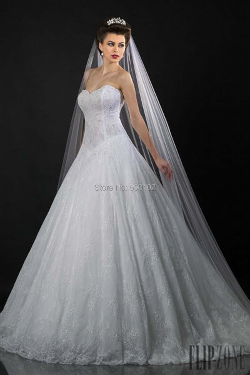 Online Get Cheap Simple Fall Wedding Dresses -Aliexpress.com ...