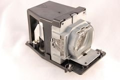 TLP-LW11 TLPLW11 for TOSHIBA TLP-XC3000A TLP-XD2000 TLP-XD2500 TLP-XD2700 TLP-XD3000A Projector Bulb Lamp With housing replacement original lamp with housing tlplw11 for for toshiba tlp wx2200 tlp xe30 tlp x2000 tlp xd2000 tlp xc2000 tlp xd2500 1