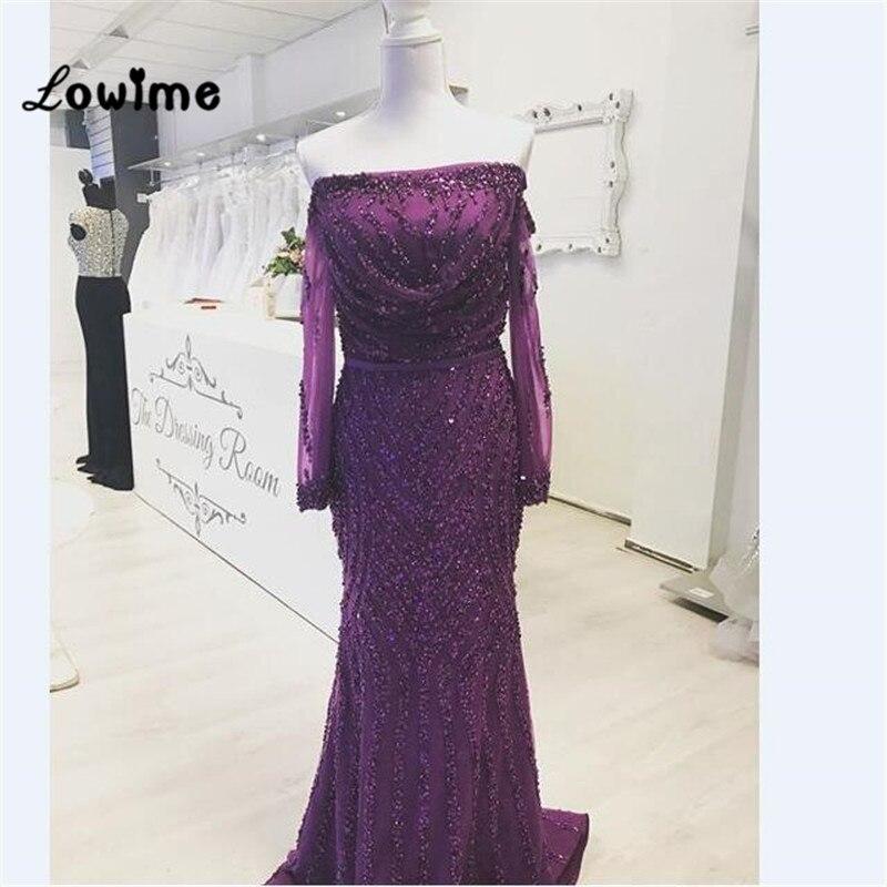 Asombroso Gatsby Grandes Vestidos De Baile Ideas Ornamento ...