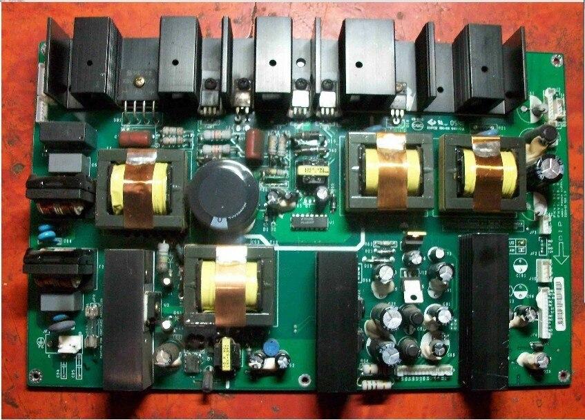 100% Tested FKV7.827.927 FKV7.828.057 Power Board(Work 37 Inch TV) цена и фото