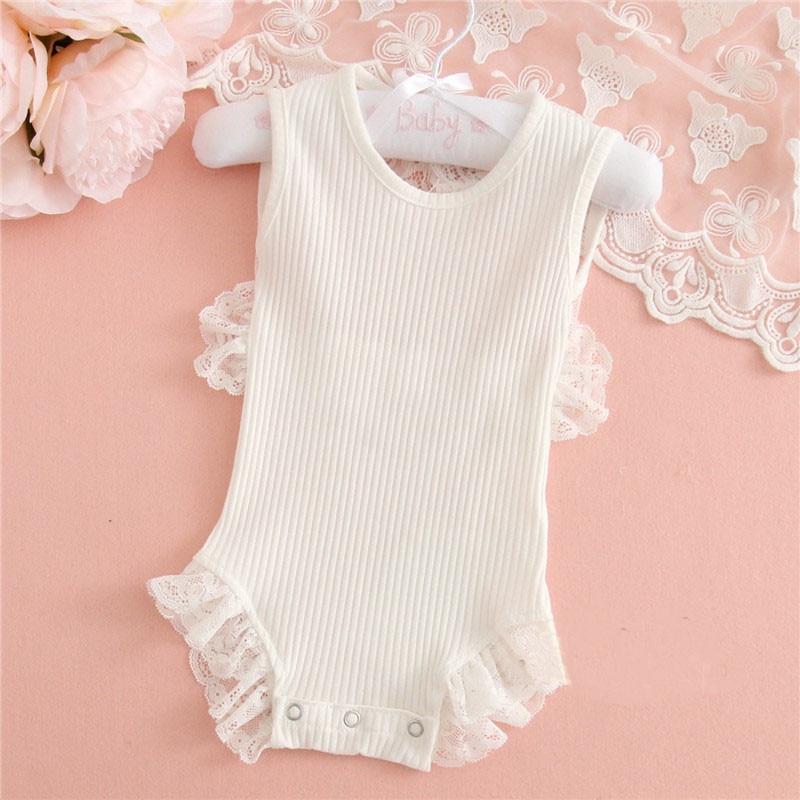 baby girl bodysuits  (40)