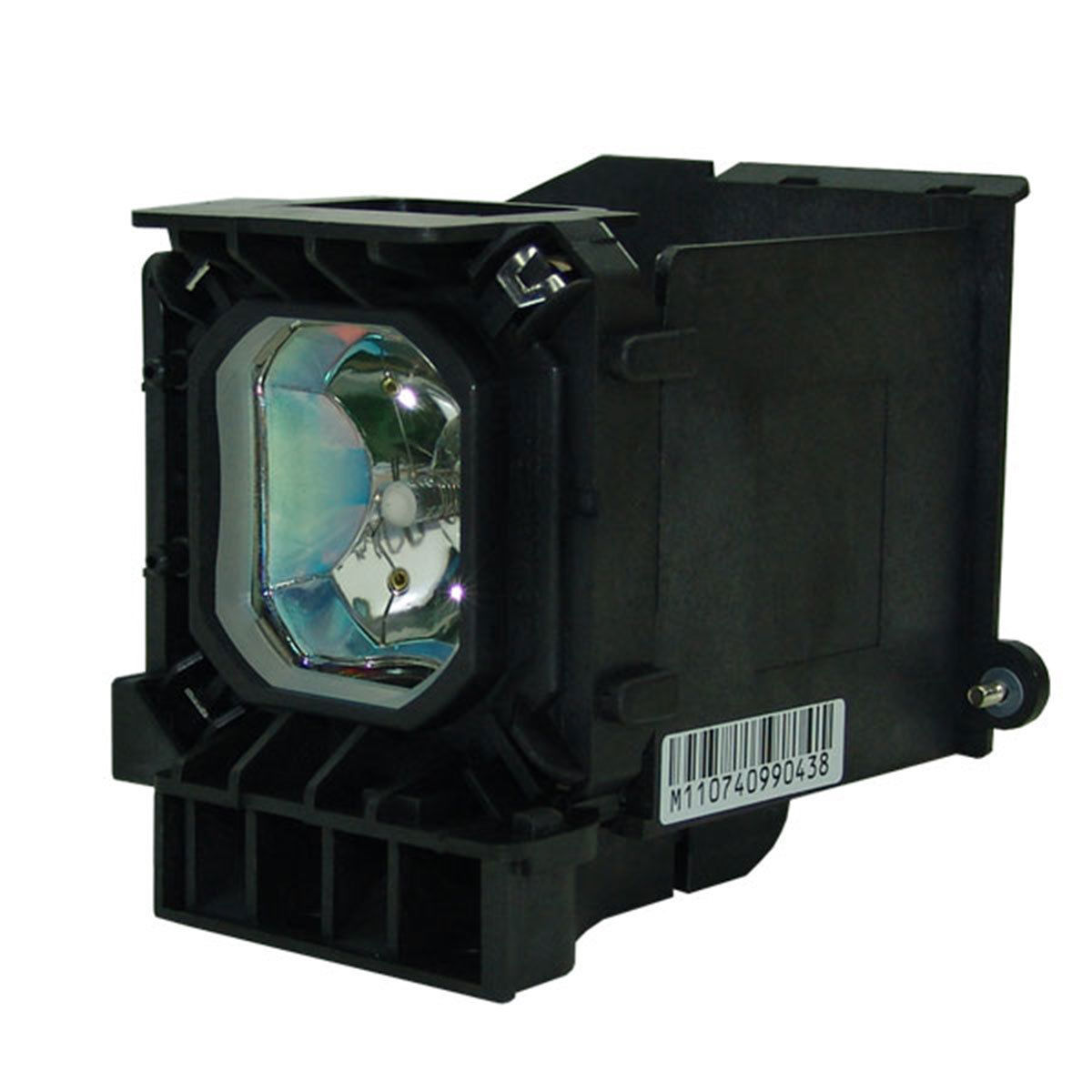 Projector Lamp Bulb NP01LP NP 01LP 50030850 for NEC NP1000 NP2000 with housing