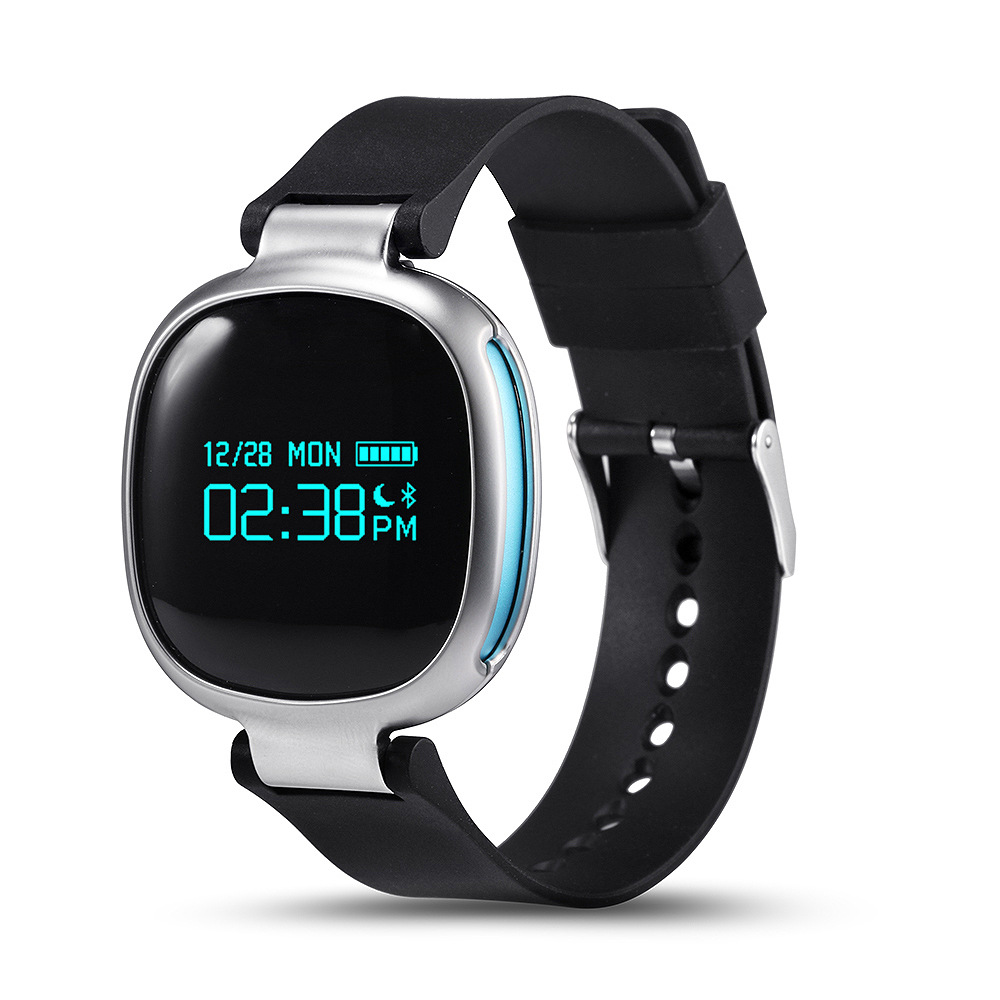 font b 2018 b font Smart Healthy Watch Remote Control Bluetooth 4 0 Android font