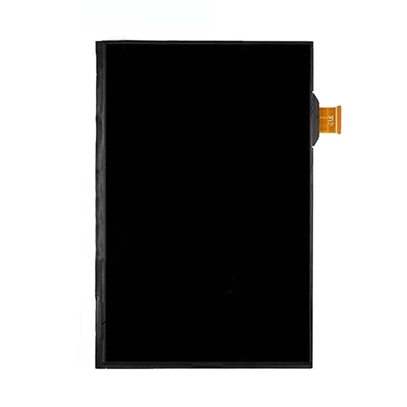 10PCS LCD Display Screen For Samsung Galaxy Note 10.1 (2012) N8000 N8005 N8010 N8013 N8020 LCD Outer Glass Panel DHL Free цены онлайн