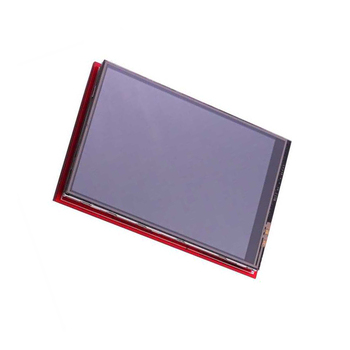 3.5 inch TFT LCD Touch Screen For uno board mega2560 board plug and play 3.5 TFT LCD for arduino uno LCD Module Display Board