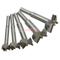 5pcs 15 35mm Professional Woodworking Drill Bits Set Makita Drill Bit Drill Bit