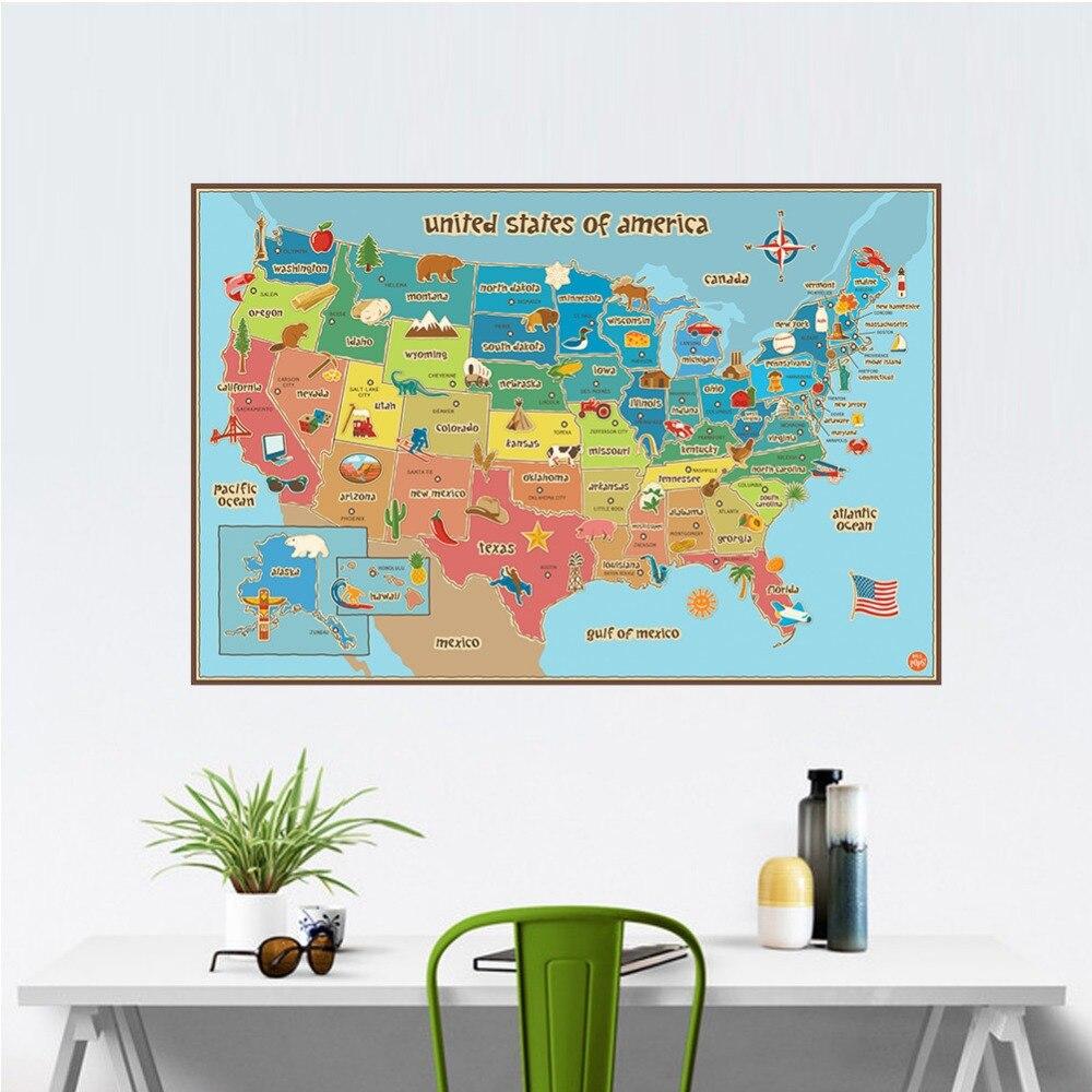 Best Image Of Diagram Us Map Puzzle Online Millions Diagram And - Us map online puzzle