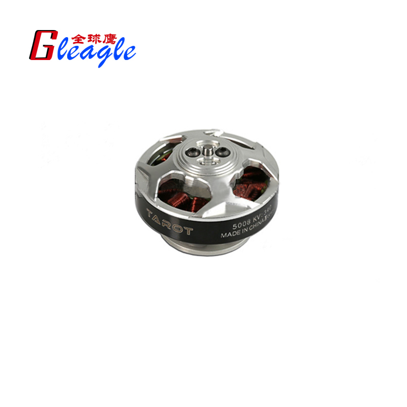 ФОТО Free Shipping 5008/340 Kv TL96020l Brushless Motor for Mul-rotor Rc Helicopter