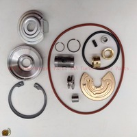 CT20 TurbochargerParts Turbo Repair Kits Supplier AAA Turbocharger Parts