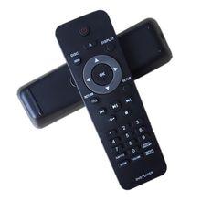 A distanza di controllo Per PHILIPS Lettore DVD DVP3142 DVP5140/37 DVP5140 DVP5160