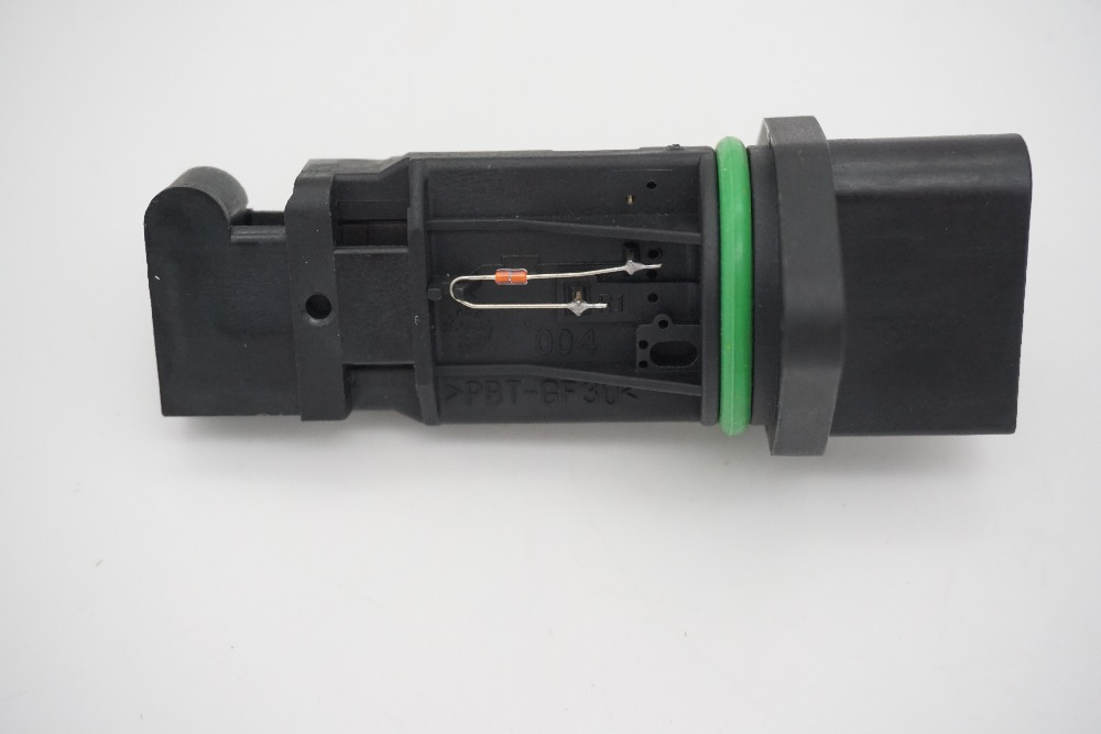 "Fuel Pump Tank Seal-137.0/"" WB MOTORCRAFT CG-807"