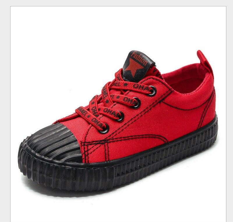 2018 Neue Kinder Sport Bord Schuhe Hersteller Original Produkte Kostenloser Versand Großhandel Preis