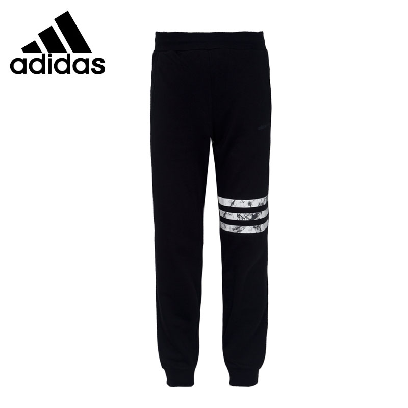 Original New Arrival 2017 Adidas NEO Label M FAV FT AOP TP Men's  Pants  Sportswear original new arrival 2017 adidas neo label m aop 3s men s pants sportswear