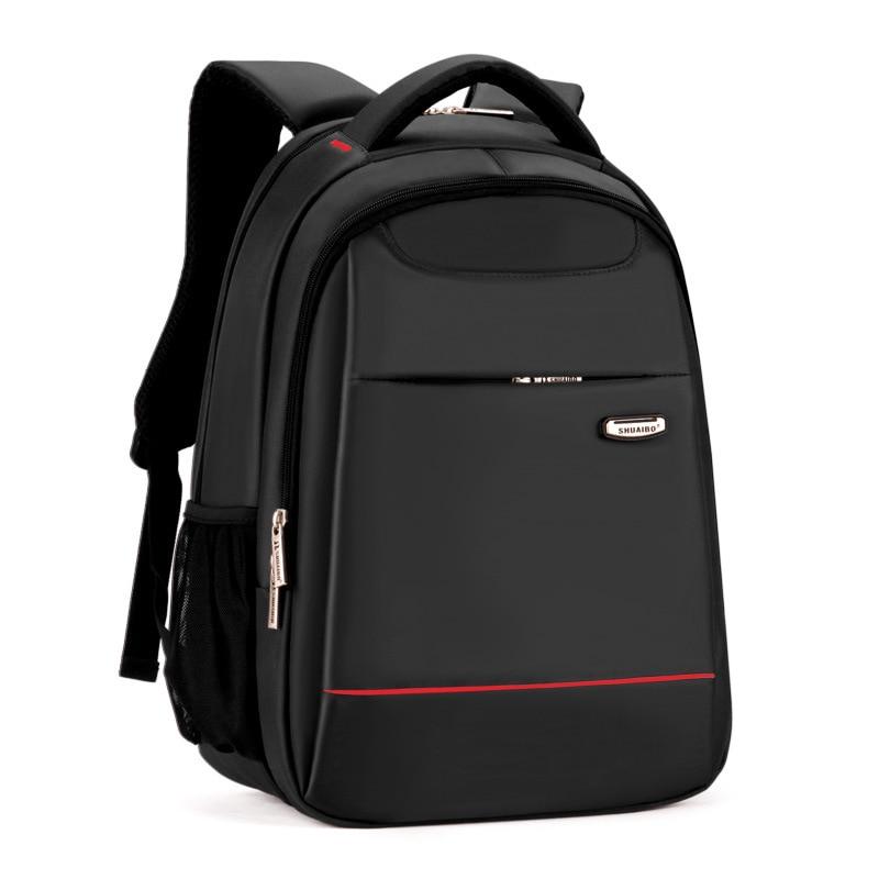 Рюкзак airbag цена купить ортопедический рюкзак школьный