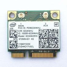 Wifi-Card Thinkpad X200x200s X201x201i Lenovo T500 Dual-Band for Thinkpad/X200x200s/X201x201i/X201s