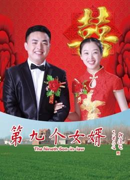 《第九个女婿》2017年中国大陆喜剧,爱情电影在线观看