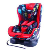 Безопасность детей сиденья Автокресла для детей в возрасте от 0 до 7 лет детское кресло