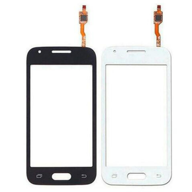 Touch-Screen Lcd-Display Samsung Galaxy Digitizer for Trend 2-lite/G318/G318h/.. Glass title=