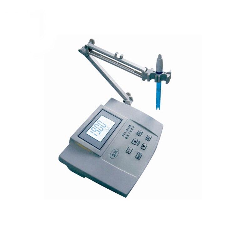 Fluorinion lysimeter Fluorion concentration meter free shippping Fluorinion lysimeter Fluorion concentration meter free shippping