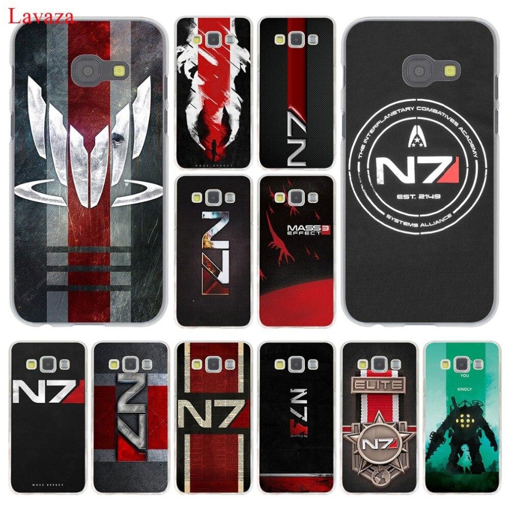 A8 A5 A3 J3 A7 8.9 J5 S7 S8 S6 Pontiac GTO Samsung case S5 S9 Note 4 5 Big premium,