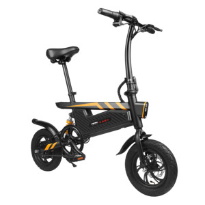 Portable Electric Scooter Fold