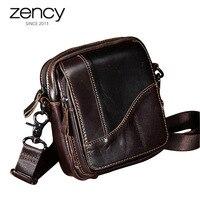 2017 New Arrival Fashion Clutch High Quality Genuine Leather Shoulder Bag Men S Totes Handbags Hot