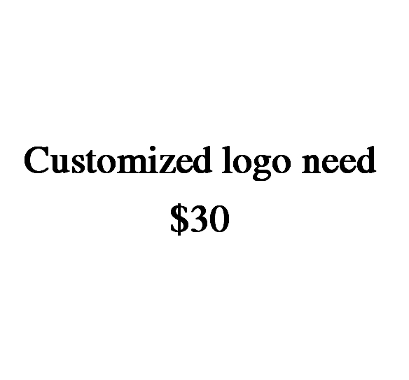 Customized Logo
