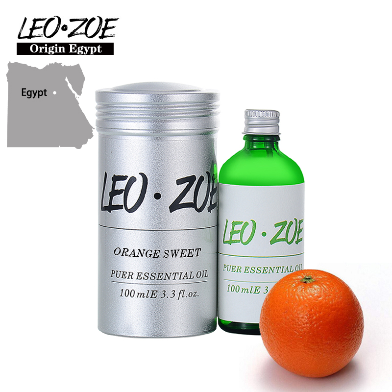 LEOZOE Basil Sweet Essential Oil Certificate Origin Egypt High Quality Aromatherapy Basil Sweet Oil 100ML Essential Oils well known brand leozoe clary sage essential oil certificate of origin russia high quality aromatherapy clary sage oil 30ml