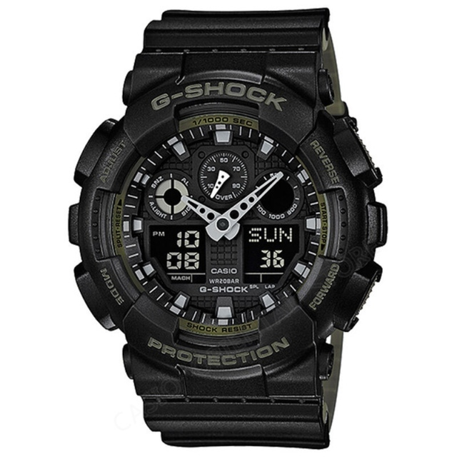 2c9b33ccd44 CASIO G-SHOCK WATCH 200m Waterproof Diving Mens Watches Fashion Clock  Quartz Watch Male Relogio