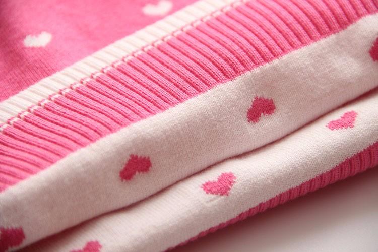 Girls sweater  10
