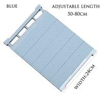 blue-50-80cm