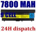 6600 mAh Bateria Do Portátil Para Lenovo ThinkPad L421 L510 L512 L520 SL410 SL410k SL510 T410 T410i T420 T510 T510i T520 T520i W510