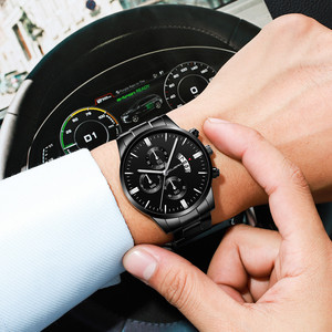 ISHOWTIENDA Smart Watches For