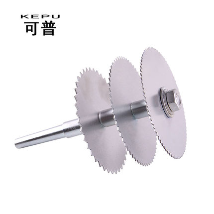 Articulatory gear rotation Physical mechanics acoustic experimental teaching equipment free shipping|  - title=