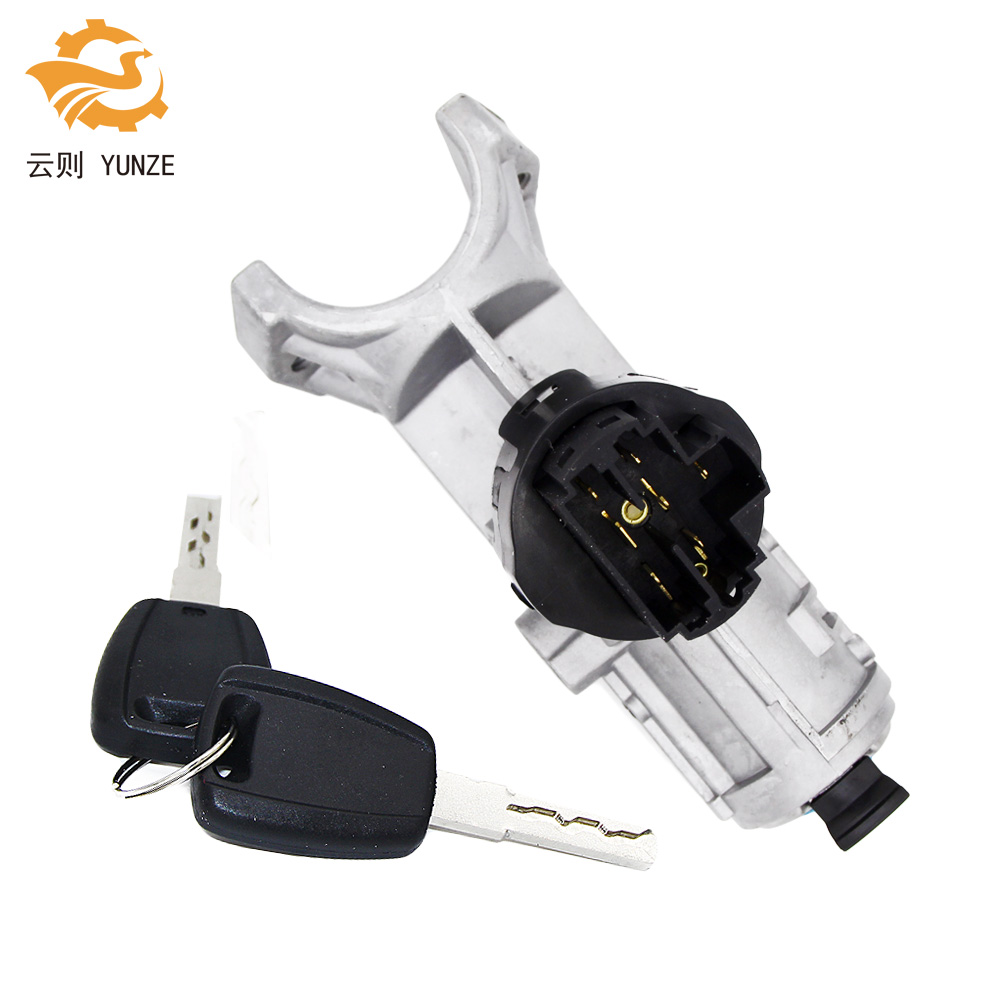 Cemicen 3 0 Inch Full HD 1080P IPS Car DVR 170 Degree Car Camera Novatek 96223
