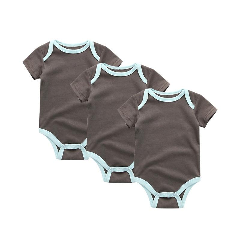 Baby Boy Clothes3237