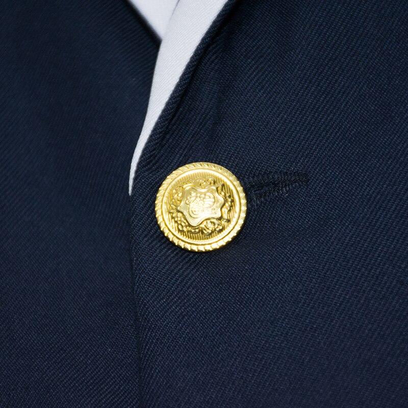 88741ef9f only one jacket) Girl Coat School Uniforms Kids Suit Spring Autumn ...