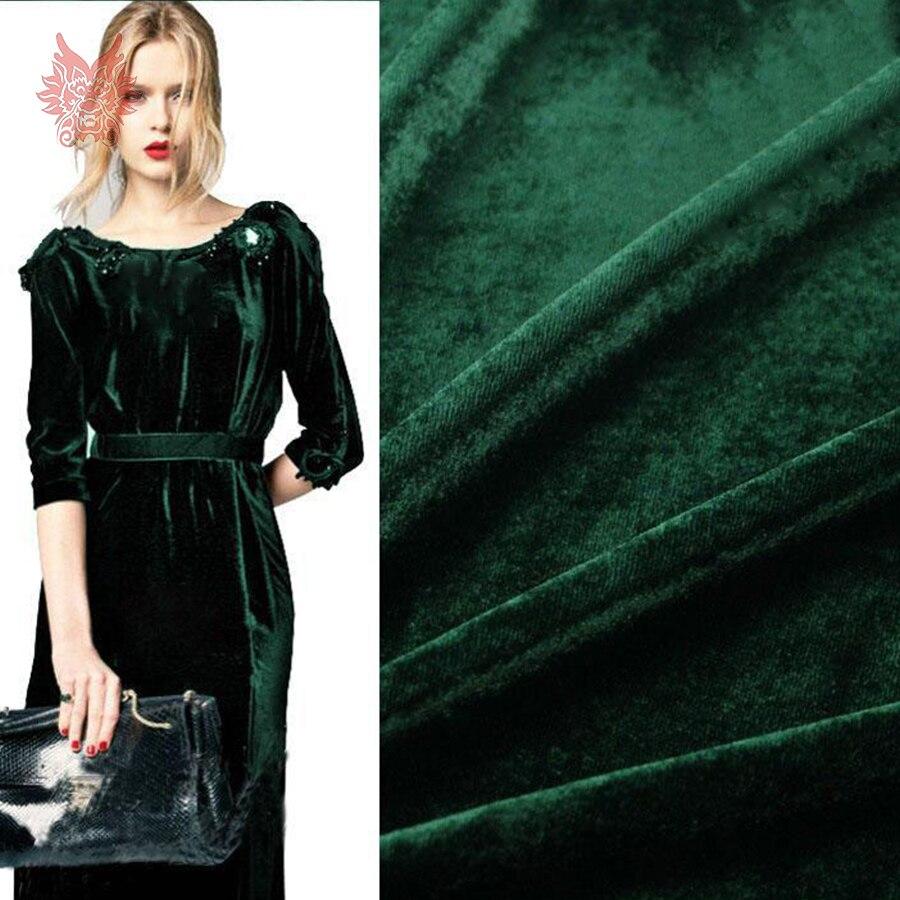 платья на выпускной 2016 купить в минске в