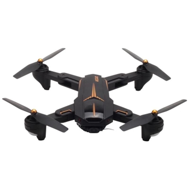 TIANQU VISUO XS812 GPS HD Camera RC Drone 5G WiFi FPV 1080P/720P 15mins Flight Time Latest Foldable Quadcopter RTF 2019TIANQU VISUO XS812 GPS HD Camera RC Drone 5G WiFi FPV 1080P/720P 15mins Flight Time Latest Foldable Quadcopter RTF 2019