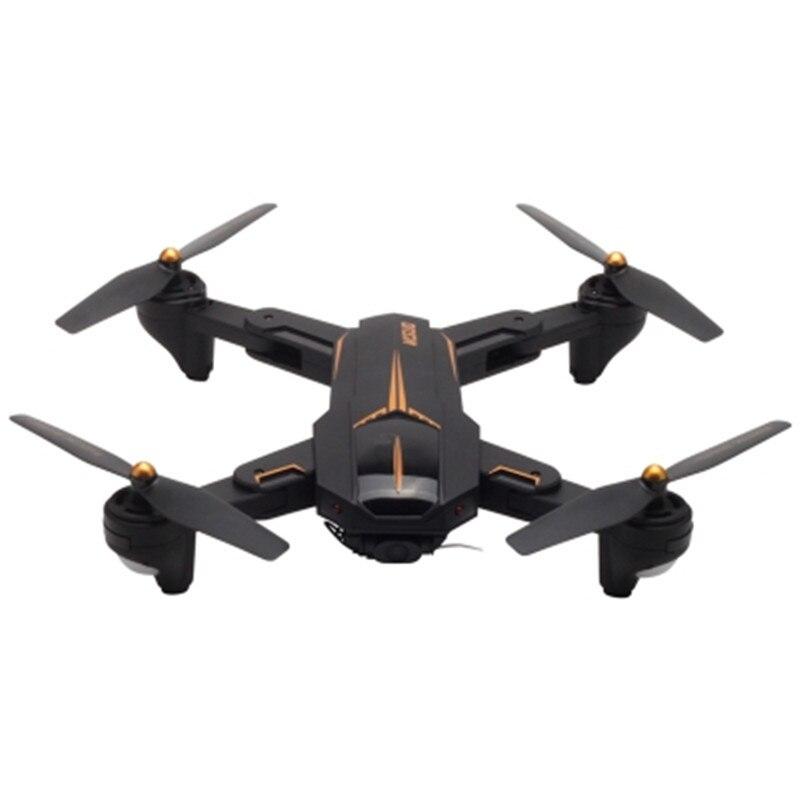 TIANQU VISUO XS812 RC Drone Faltbare GPS RC Drone Mit HD 2MP Kamera 5G WiFi GPS Positoning RC Hubschrauber höhe Halten
