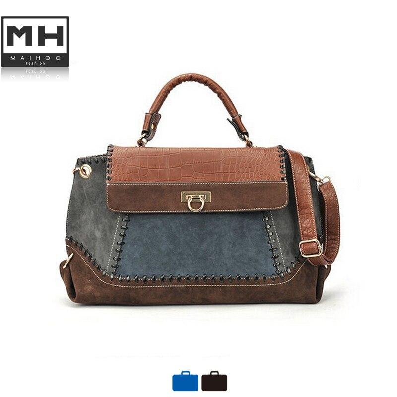 prada replica messenger bag - Cowboy Brand Bags Reviews - Online Shopping Cowboy Brand Bags ...