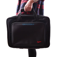 Effect Pedalboard Bag For 27X37 CM Guitar Pedal Board New