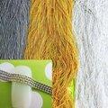 100 m 1.2mm Nails Art Decoração do Metal Contas Correntes de Prata Cadeia De Bola De Cobre/Ouro/Niquelar Chapeado DIY acessórios de Fábrica Diretamente