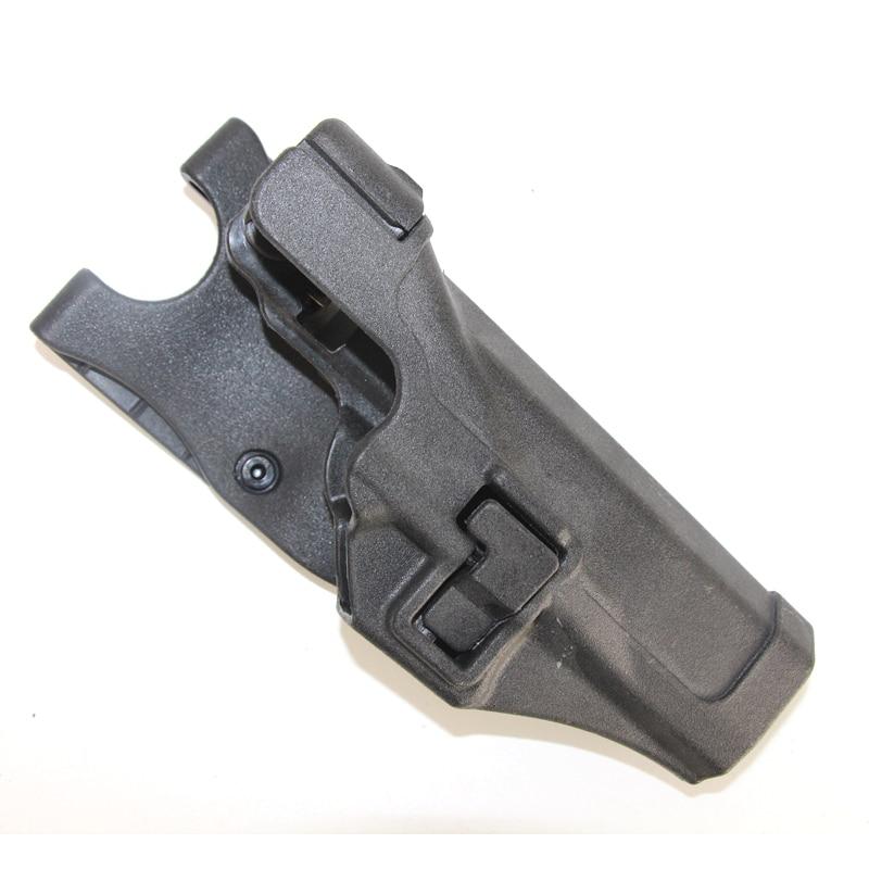 Glock Holster 8