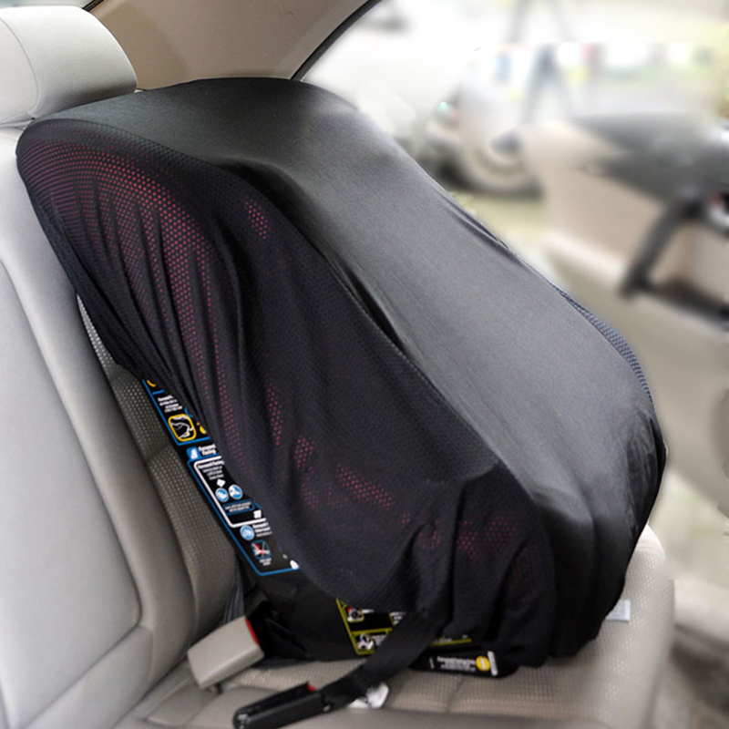 Cool High Density Baby Car Seat Dust Cover Guard Child Chair Caraccident5 Cool Chair Designs And Ideas Caraccident5Info