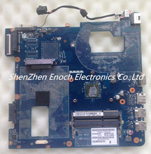 For Sumsung 355E NP355E5C Laptop font b Motherboard b font Integrated VBLE4 VBLE5 LA 8868P BA59