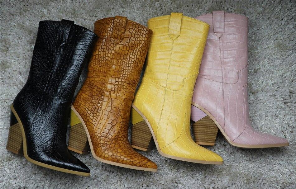 women boots (37)