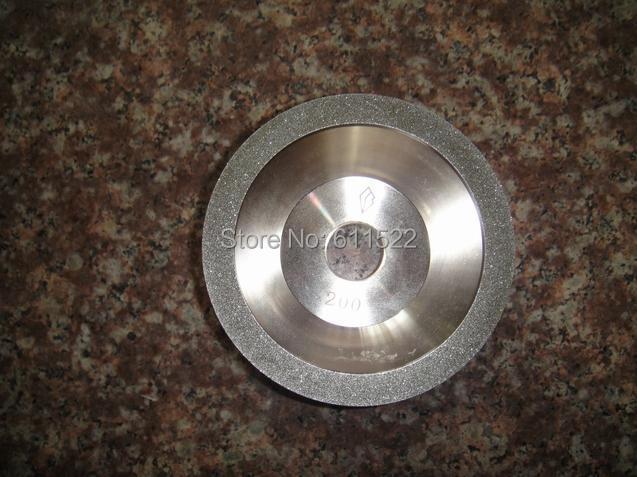 cuchilla de herramientas cbn de diamante para moler a buen precio y - Herramientas abrasivas - foto 2