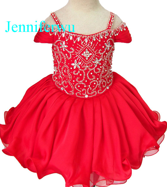 15 color available sgirl brand clothes prom dresses pageant party dresses clothes baby girl  1T-6T G212 15color available stone beaded baby girl clothes baby pageant dress girl party dresses flower girl dresses 1t 6t g079